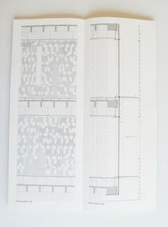 Dialogue Architecture / Herreros Arquitectos | Plataforma Arquitectura