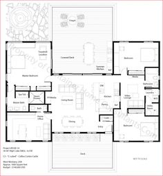 4 Bedroom Container Homes Floor Plans 4 Bedroom Shipping Container