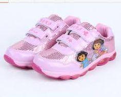 Resultado de imagem para calçados infantil feminino de 0 a 3 anos bibi