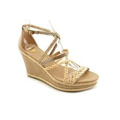 22c2f4006df Overstock.com  Online Shopping - Bedding
