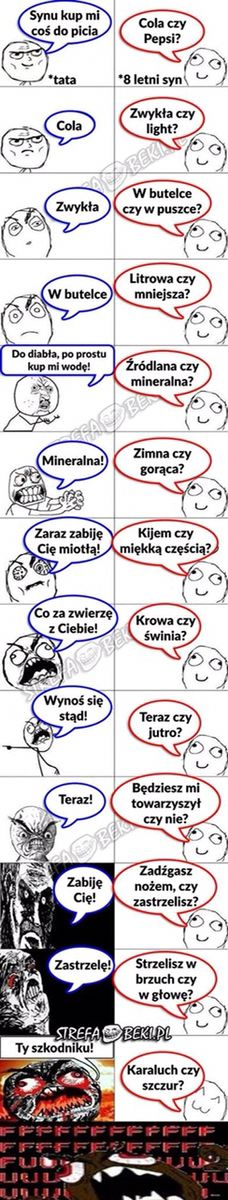 Polish Memes, Really Funny Pictures, Weekend Humor, Dark Humour Memes, Funny Mems, Wtf Moments, Harry Potter Fandom, Drawing Lessons, Wtf Funny