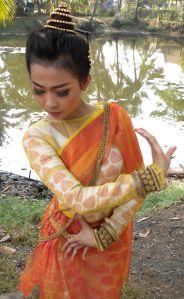 dance cambodia