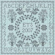 Gallery.ru / ETS-93 Uovo fiorito 2 Blumen Ei2 - *E*l*i*s*a *T*o*r*t*o*n*e*s*i* - cirokko