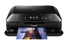 Canon PIXMA MG7760 Driver Download Canon PIXMA MG7760 Driver Download Windows Mac Os X Os X Linux Canon PIXMA MG7760 Driver Download for Windows Links Windows 7 32bit – Windows 7 64bit Download File Windows 8 32bit – Windows 8 64bit Download File Windows 8.1 32bit – Windows 8.1 64bit Download File Windows 10 32bit …