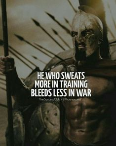 These 20 badass quotes for men make you unstoppable in life and business. Check out these badass quotes given below to get you moving forward. Strong Quotes, Wise Quotes, Attitude Quotes, Success Quotes, Great Quotes, Positive Quotes, Inspiring Quotes, Motivational Quotes For Men, 300 Movie Quotes