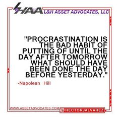 Don't wait to succeed when yesterday was the start of a greater accomplishment  #b2b #b2c #biztip #consumers #howto #innovation #marketing #networking #smallbusiness  #socialmedia #davedaily #faith #love #desire #wealth #motivation #success #richardbranson  #financialfreedom #dreams #entrepreneur #pray #blessings #business #god  #smiles #followme #instalike #gramoftheday #picoftheday