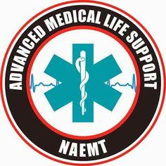 EMS SOLUTIONS INTERNATIONAL: CURSO AMLS ADVANCED MEDICAL LIFE SUPPORT / Soporte...