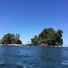 Isla de los Pájaros  (at Isla de los Pájaros )