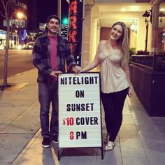 Last night's show was a success!   Thank you from the bottom of my heart to everyone who came out to support my music  #nitelight #singersongwriter #singer #vocalist #songwriter #unsignedartist #unsigned #losangeles #music #musician #love #live #livemusic #liveperformance #showcase #sunsetstrip