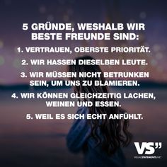 schöne freunde sprüche Die 566 besten Bilder von Freundschaft // VISUAL STATEMENTS® in  schöne freunde sprüche