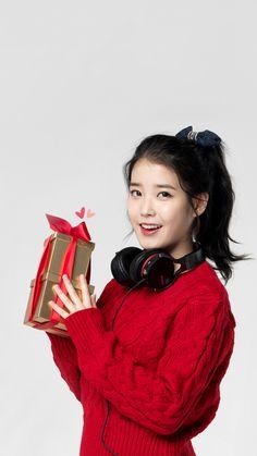 Korean Hairstyles Women, Miss K, Pics For Dp, Ulzzang Korean Girl, K Pop Star, Top Photo, Kpop, Disney Princess, Hair Styles