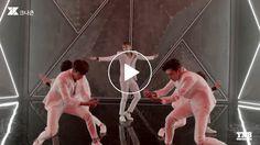 ♥♥♥♥♥ K Pop Music, V Live, Seong, Korean Music, Dance Videos, Knock Knock, Wrestling, Entertainment