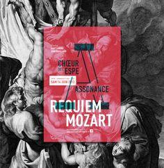07-requiem-mozart-poster3