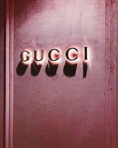 #Gucci ~ETS