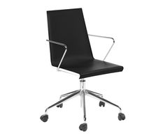 Snake 47 5R by Gaber | Task chairs