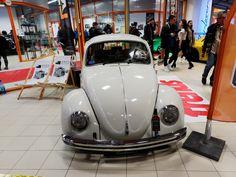 Warsaw Moto Show, trade fair, exhibition, automotive