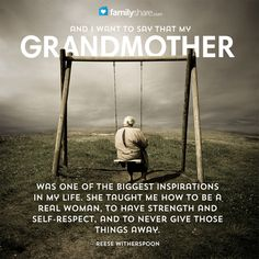the demise of my grandmother Online of grandmother quotes & grandmother death quotes  haven't had to  experience much death in my life luckily, but with age & health taking their toll,.