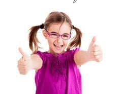 Developing self-esteem in kids   Metro Atlanta County Schools Elementary School Books and Educational Resources