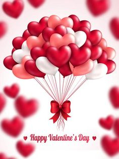 Festival Backdrops Valentine Day Backdrops Balloon Background We provide a kind of the most widely used photography backdrop fabric,collapsible backdrops,photo booth backdrops, professional backdrops,custom made backdrops cheap for sale Valentines Day Sayings, Valentines Day Cookies, Valentines Day For Him, Valentines Day Background, Valentines Day Greetings, Valentine Day Gifts, Happy Valentines Day Pictures, Valentine Wishes, Valentine Ideas