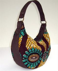 Dsenyo - Sustainable Accessories Inspired by African Textiles Lafayette, CO