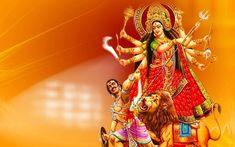 Maa Durga Photo, Maa Durga Image, Wedding Background Images, Blue Background Images, Images Wallpaper, 3840x2160 Wallpaper, Apple Wallpaper, Maa Durga Hd Wallpaper, Navratri Wallpaper