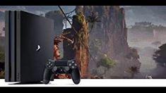 Ps4 In 2020 Video Game Genre Ps4 Modern Warfare