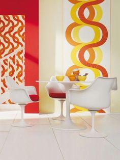 70er Jahre Möbel