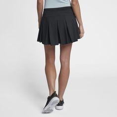 Dámská golfová sukně Nike Flex