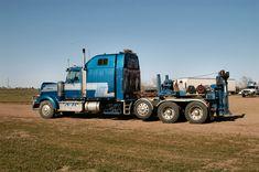Trucking Western Star Trucks, Westerns, Stars, Vehicles, Trucks, Sterne, Car, Star, Vehicle