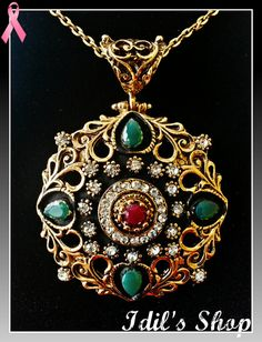 131 Best Ottoman - Turkish Jewellery images in 2015