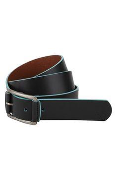 90 meilleures images du tableau MEN   Belts   Men s belts, Leather ... 4ac7b4e3ef6