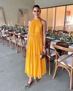 Olivia Palermo Style, Olivia Palermo Lookbook, Stylish Couple, Style Icons, Nice Dresses, Style Inspiration, Celebrities, Style Watch, Outfits
