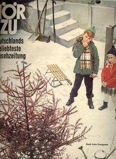 hoerzu_3_1963 Kurt Ard.jpg (846×1164)