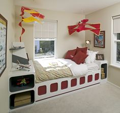 1000 images about colorful kid 39 s rooms on pinterest - Average cost to carpet a bedroom ...
