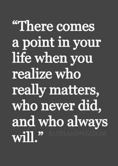 ...wisdom