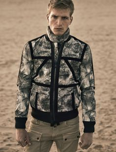 Belstaff SS16. menswear mnswr mens style mens fashion fashion style campaign lookbook belstaff
