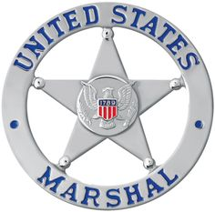 us marshal badge - Anita Blake Law Enforcement Badges, Federal Law Enforcement, Law Enforcement Agencies, Us National Guard, Offshore Bank, Fire Badge, Us Marshals, Tax Haven, Police Patches
