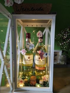 Booze Bouquet, Gift Bouquet, Diy Christmas Gifts For Friends, Christmas Diy, Diy Birthday, Birthday Gifts, Traditional Housewarming Gifts, Raffle Baskets, Original Gifts