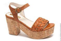 Mujer Heels Y Zapatos Mejores 23 Verano De Imágenes Espadrilles FxIHHa