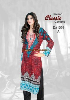 http://www.pkgarments.com/offers/wp-content/gallery/dawood-classic-cambric-2013/dawood-classic-cambric-2013-5.jpg