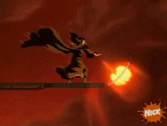 The red lotus must take out the Fire lord by any means necessarySozin's comet has entered the atmosphere and will last approximately 30 minutes befo Avatar Aang, Avatar The Last Airbender, Elemental Magic, Elemental Powers, Warlock Dnd, Avatar World, Greatest Villains, Gifs, Legend Of Korra