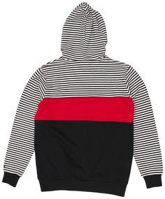 Reason Clothing - Mast Hoody