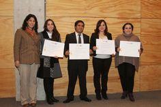 Ceremonia de Titulación realizada el 29 de Mayo del año 2013 #TitulacionesDuocUC2013