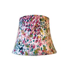 Eclectic Lamp Shades, Eclectic Lamps, Contemporary Lamp Shades, Bohemian Decor, Boho, Lace Lamp, Shabby Chic Lamp Shades, Kinds Of Fabric, Lamp Bases