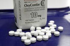 #Un pharmacien dépendant aux opioïdes radié - LaPresse.ca: LaPresse.ca Un pharmacien dépendant aux opioïdes radié LaPresse.ca Le pharmacien…