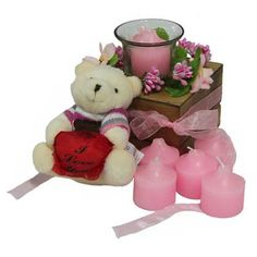 Love Proposal - Valentine's day Gifts For her