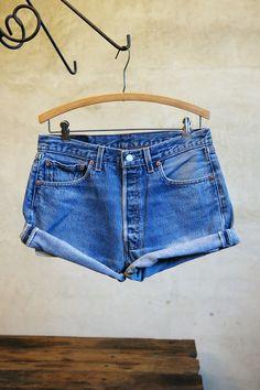 these r sooooo perfect I need them now!!!