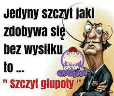 Motto, Nostalgia, Humor, Memes, Movie Posters, Humour, Meme, Film Poster, Funny Photos