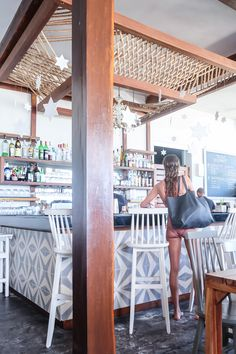A guide to the healthiest, tastiest, and most popular restaurants in Tulum, Mexico
