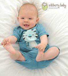 108 Best Sweet Baby Boy images  aac050c7e